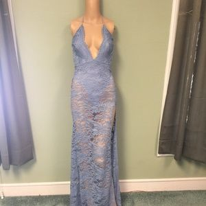 25c05716d6 Lucy in the sky dress size xsmall